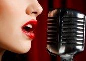 cours de chant boucherville