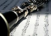 Cours de clarinette
