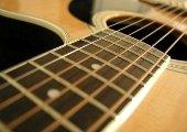 cours de guitare boucherville