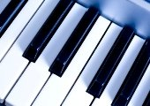 cours de piano boucherville