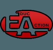 Éduc-Action
